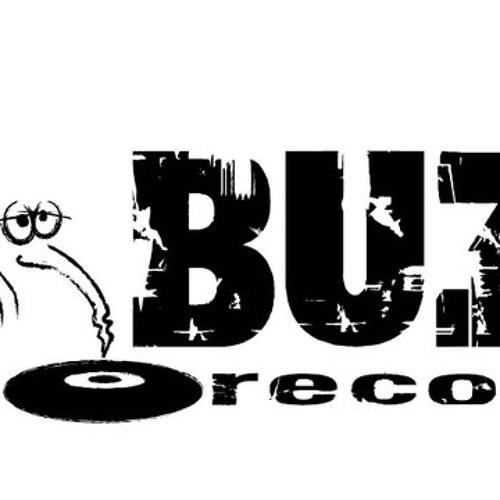 buzzrecords's avatar