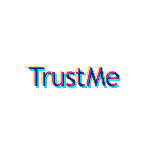 Tru5tM3's avatar