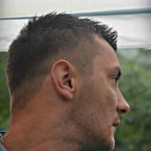 Razvan Balus's avatar