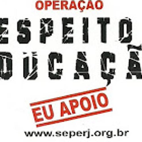 16.06.13 16h57 no Maracanã reporter radio Band fala ataque Choque manifestantes