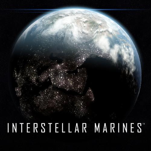 Interstellar Marines's avatar
