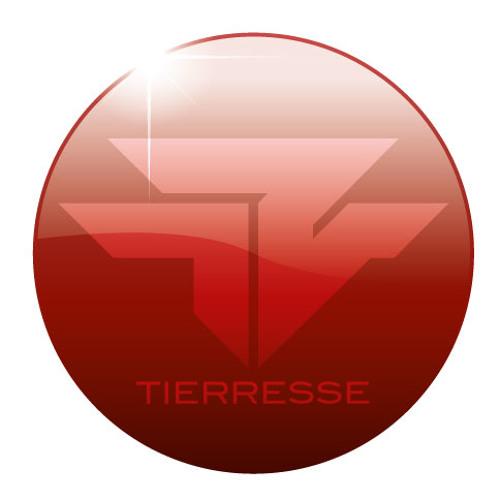 Tierresse2's avatar
