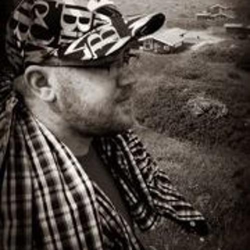 Jonas Strandgaard's avatar