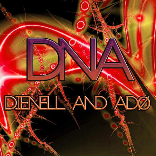 DNA - Di.en.ell & AdØ's avatar