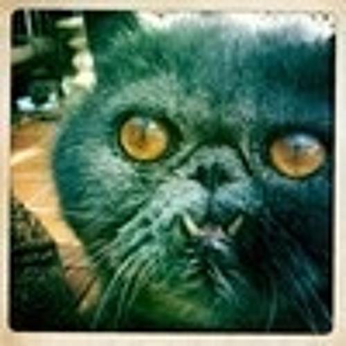 geemacd's avatar