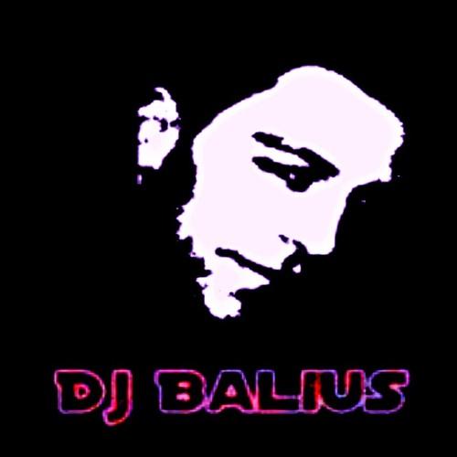 djbalius's avatar