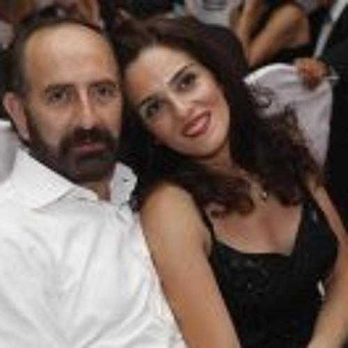 Maya Louaizi's avatar