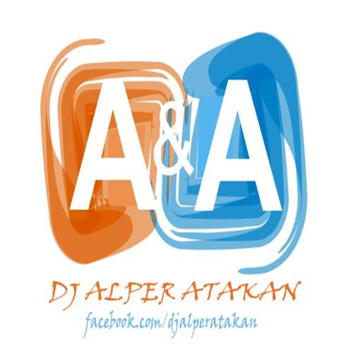 DjAlperATAKAN's avatar