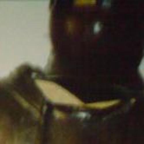 CrazyScott's avatar