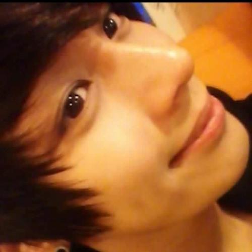 korean lee's avatar