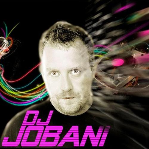 jobani's avatar