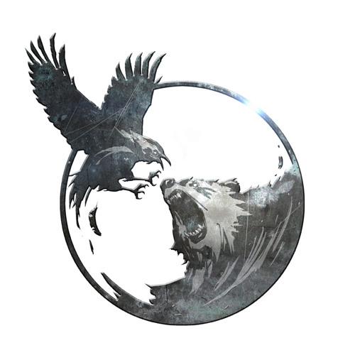 Zenshinigami's avatar