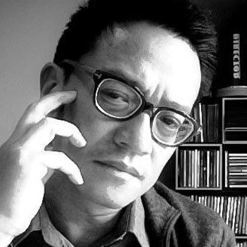 Norman Agatep's avatar