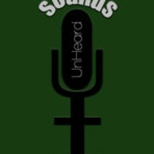 soundsunheard's avatar
