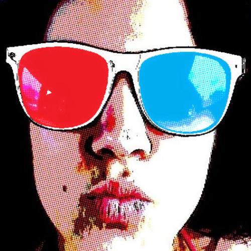 arlette_ts's avatar