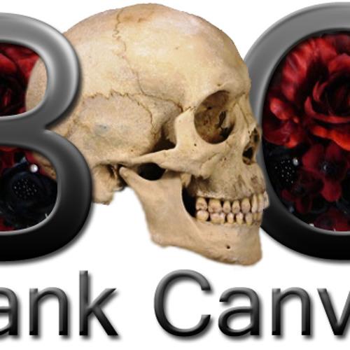 Blank Canvas Official's avatar