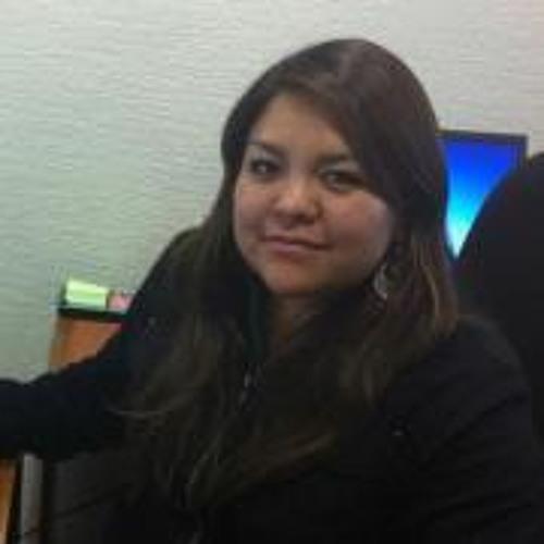 Liliana González 14's avatar