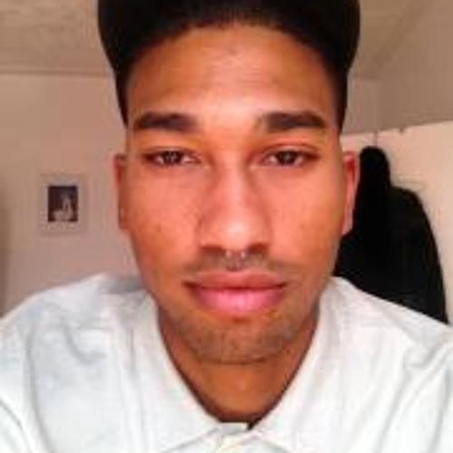 crosssceneappeal's avatar
