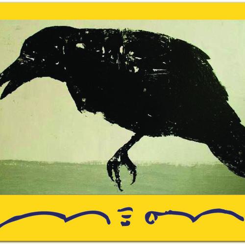 Meon music's avatar