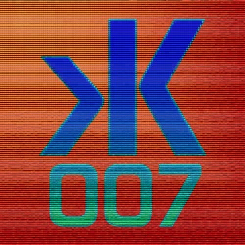 KlarkKent007 (-HauiB!)'s avatar
