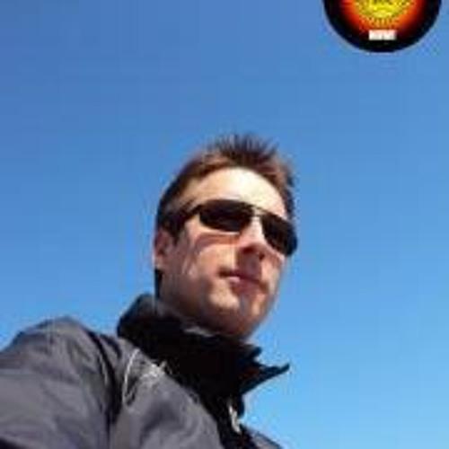 idol 78's avatar