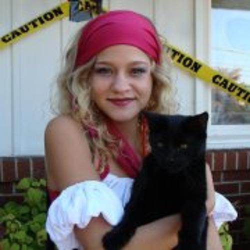 Chelsea Pommering's avatar