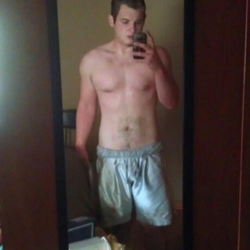 TylerTrott's avatar