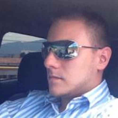 Daosmux's avatar