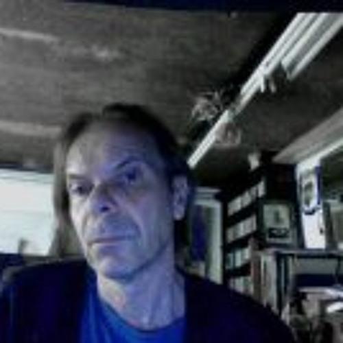Diego Menéndez 2's avatar