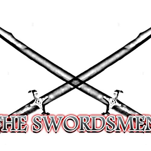 theswordsmen's avatar