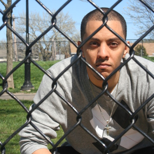D.A. O.N.E Miguel's avatar