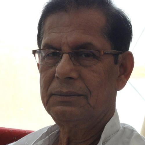 rajamukherjeepoetry's avatar