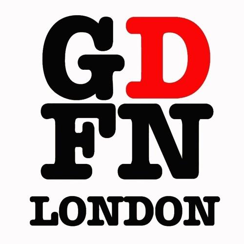 GDFNLondon's avatar