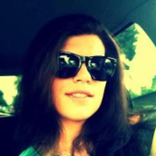 Susi Chaotisch K's avatar
