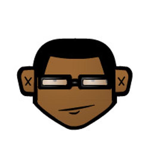 Konstant(K)'s avatar