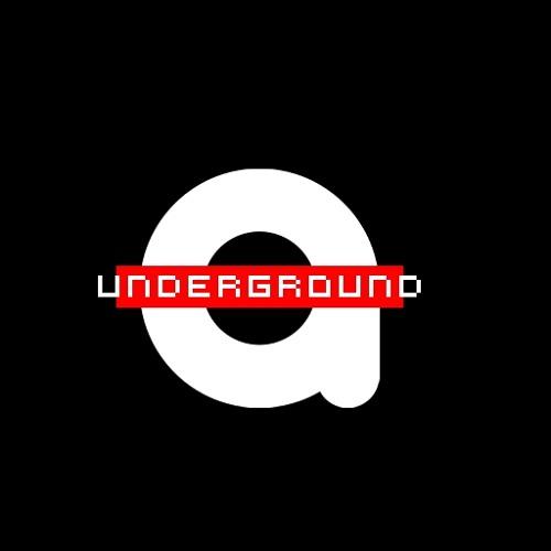 Audiotool Underground's avatar