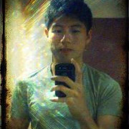 Takeshi Yamamoto 6's avatar