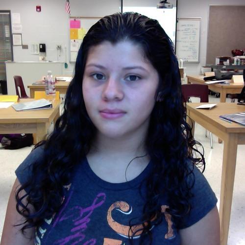 Eva R's avatar