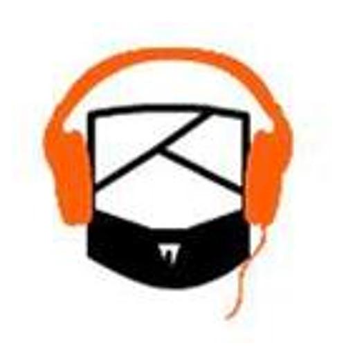 punjabigeek's avatar