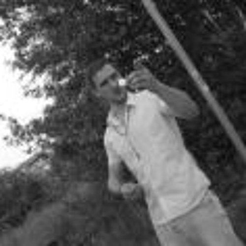 Dwayne-Costa's avatar