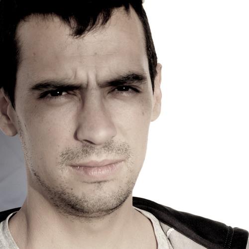 Miguel O´Gariz's avatar