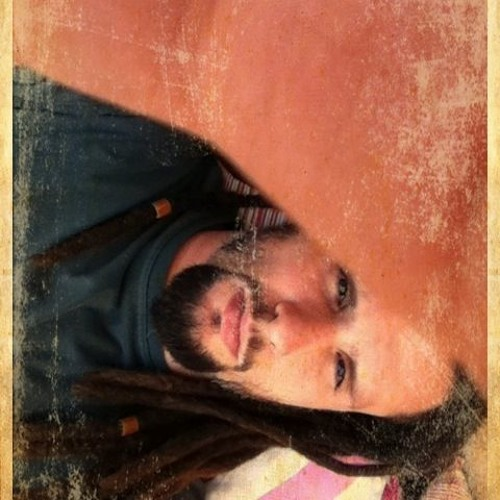 Henrique Bianchini's avatar