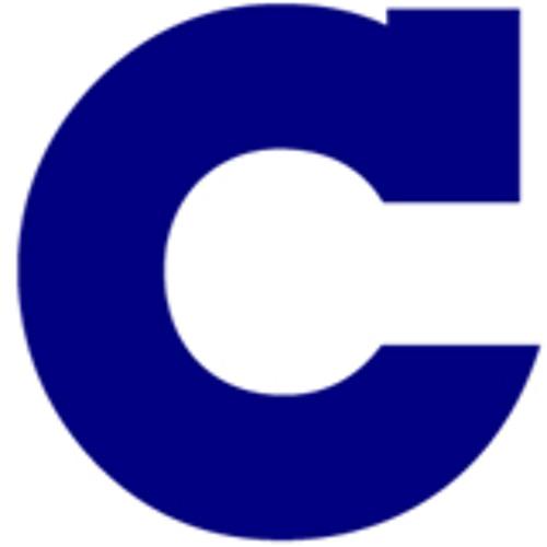 The Concrete Show (UEA)'s avatar