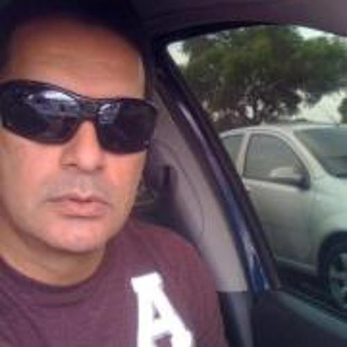 Johnny Rodriguez 24's avatar