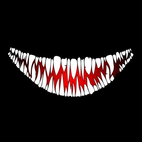 Sharkustik's avatar