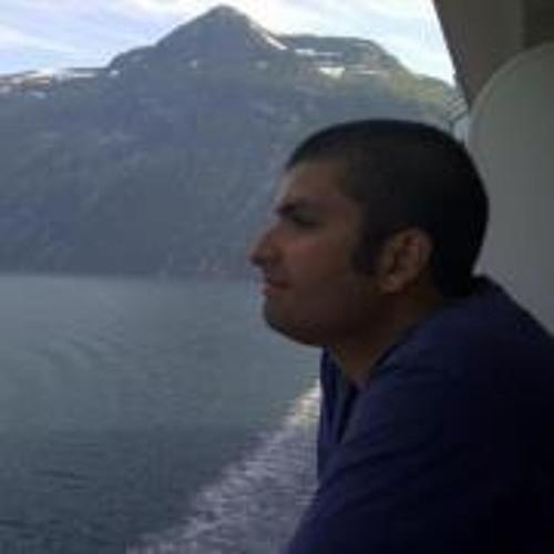 Andrei Dragomir 4's avatar