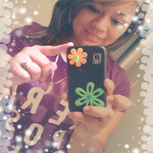 Selina Rodriguez's avatar
