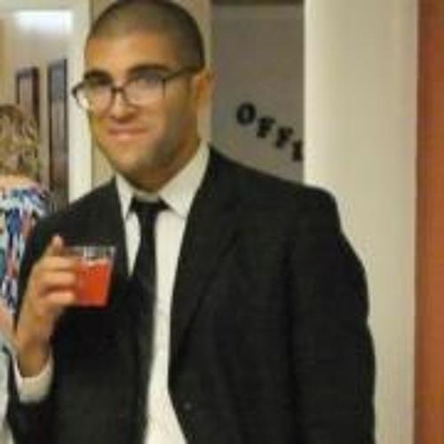 Erick Cruz 16's avatar