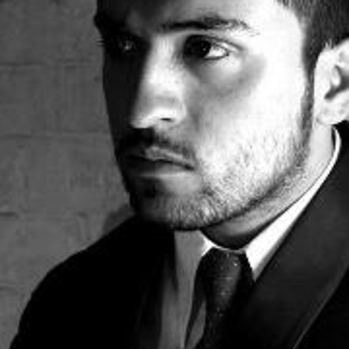 Hussain Jamil's avatar