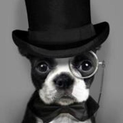 Little Woodrose's avatar